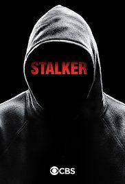 Stalker - Aired for 1 season.