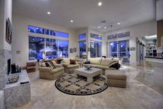   Luxury Estate Gallery