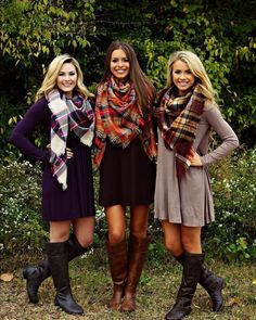 80 Cute Casual Winter Fashion Outfits For Teen Girl fashion # fash., Winter Outfits, 80 Cute Casual Winter Fashion Outfits For Teen Girl fashion # fashion Cute Fall Outfits, Fall Winter Outfits, Outfits For Teens, Stylish Outfits, Church Outfit Winter, Winter Wear, Church Outfit For Teens, Winter Dress Outfits, Purple Fall Outfits
