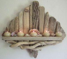 driftwood 29 #RePin by AT Social Media Marketing - Pinterest Marketing Specialists ATSocialMedia.co.uk More