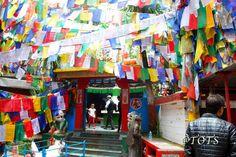 Mahakal Temple, Darjeeling