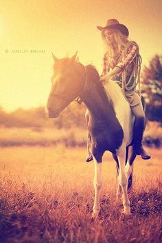 a gypsy at heart