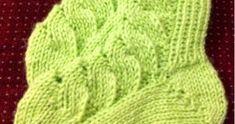 Neuloosi vaivaa neljässä sukupolvessa. Isomummi 96v, mummi 68v, minä 45v ja minun lapset 20, 18, 14 ja 10v. Puikot viuhuu! :) Knitted Hats, Knitting, Sweaters, Fashion, Moda, Tricot, Fashion Styles, Breien, Stricken
