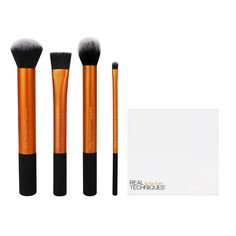 It Cosmetics x ULTA Love Beauty Fully Flawless Blush Brush #227 by IT Cosmetics #10