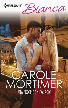 Buy Una noche en palacio by Carole Mortimer, MARÍA PEREA PEÑA and Read this Book on Kobo's Free Apps. Discover Kobo's Vast Collection of Ebooks and Audiobooks Today - Over 4 Million Titles! Carole Mortimer, Music Games, Romantic Couples, Romance Novels, Erotic, Audiobooks, Ebooks, This Book, Angels