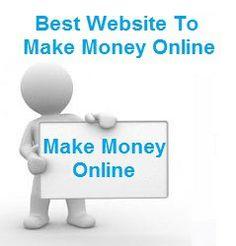Top 5 Best Websites To Make Money Online In 2016