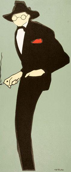 Ex Libris, Art Inspo, Fig, Comic Art, Comics, Inspiration, Decor, Style, Pintura