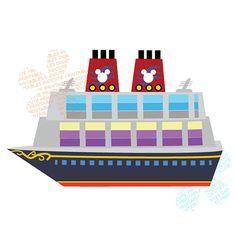 disney cruise clip art disney cruise clip art clip art images rh pinterest co uk disney cruise clip art tont print disney cruise clipart