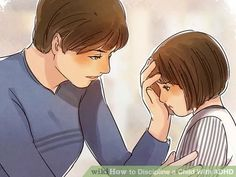 Image titled Discipline a Child With ADHD Step 16