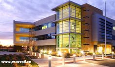 Commercial Property in Ahmedabad for Sale and Rent. Search and find best Commercial Property at http://www.pravesh.co/