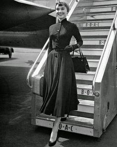 1940s Imágenes En Años Mejores 486 Moda Fashion 40 De 2019 nwxAROqOP8