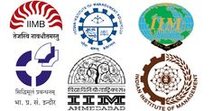 Cabinet announces six new IIMs commencing in 2015 to have 140 intakes
