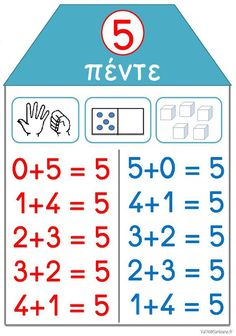 Picture First Grade Worksheets, Math Worksheets, Math Activities, Math Games, Teacher Education, School Teacher, Kids Education, Numbers Preschool, Preschool Music
