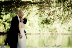 Wedding Photography Prices Gloucestershire, Oxfordshire, Wiltshire and the UK