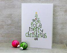 Handmade Christmas Cards Designs | quotes.lol-rofl.com