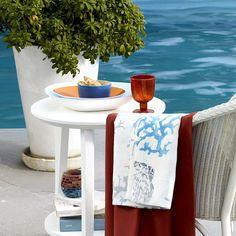 #boyner #boyneronline #boynerevde #dekor #dekorasyon #decor #decoration #tasarim #design #evdekorasyonu #homedesign #towel