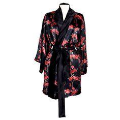 SILKE kimono - MellyMoon AS