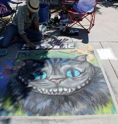 sidewalk-chalk-art-southglenn-co