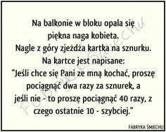Weekend Humor, Keep Smiling, Funny Photos, Jokes, Pictures, Languages, Humor, Polish Language, Marriage