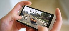 Get GTA 5 for your Android phone or iOS device. Game Gta 5 Online, Gta Online, Gta V Ps4, Playstation, Xbox 360, Gta 5 Mobile, Gta V Cheats, Play Gta 5, Gta 5 Games