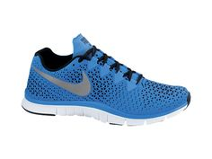 Nike Free Haven 3.0 - Finally free style trainers that are not just for running.