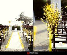 Oceano Half Moon Bay Wedding | Stella + Rio | By Erwin + Alex | Erwin Wijanto