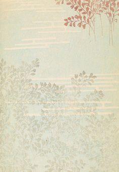 Shin Bijutsukai