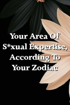The Best Three Types of Partners (According To The Zodiac Signs) by Zoe Chapman Zodiac Signs Months, Zodiac Signs Dates, Chinese Zodiac Signs, 12 Zodiac Signs, Astrology Signs, Celtic Astrology, Astrology Dates, Astrological Symbols, Astrology Chart