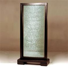 Glass Room Partitions 3-panel glass room divider | partitions | pinterest | glass room