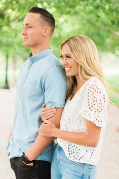 Utah State Capitol Engagement Photography | Tori & Tanner - Abbey Kyhl Engagement Photo Outfits, Engagement Couple, Engagement Pictures, Couple Photography, Engagement Photography, Couple Picture Poses, Photoshoot Inspiration, Photoshoot Ideas, Picture Outfits