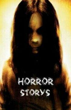 "Du solltest "" Horror Storys "" auf #Wattpad lesen. #horror Best horror book"