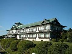 「蒲郡竹島 観光」の画像検索結果
