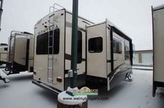 2016 New Montana 3950BR Fifth Wheel in Indiana IN.Recreational Vehicle, rv, Over 66 Acres of the best Value Anywhere!