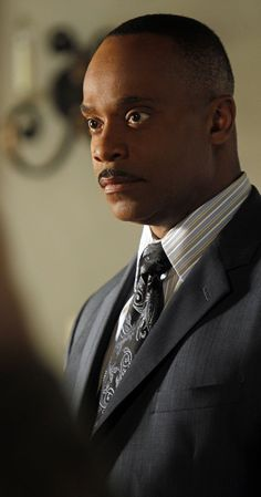 Rocky Carroll, Actor: NCIS: Naval Criminal Investigative Service. A classically-trained actor with a deeply-rooted seed in theatre, Rocky Carroll has solidified his career in cinema, stage and television with varied and impressive performances. Born in Cincinnati, Ohio, as Roscoe Carroll, he attended the prestigious School for Creative and Performing Arts, graduating in 1981 at age 18. Pursuing an interest to expand his knowledge in acting, he went on to attend...