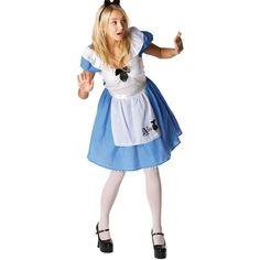 Disney Disney Alice In Wonderland (205 ILS) ❤ liked on Polyvore featuring disney