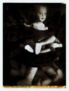 Old doll part pile Ballet Shoes, Dance Shoes, Old Dolls, Doll Parts, Ballet Flats, Dancing Shoes, Antique Dolls, Ballet Heels, Pointe Shoes