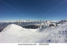 #Skiing At #Axamer #Lizum @axamerlizum With #View To #Innsbruck In #Tyrol #Austria @Shutterstock #Shutterstock #nature #landscape #winter #snow #season #outdoor #sport #fun #bluesky #travel #holidays #vacation #wonderful #colorful #mountains #panorama #view #stock #photo #portfolio #download #hires #royaltyfree Innsbruck, Tyrol Austria, Stock Foto, My Images, Mount Everest, Skiing, Vacation, Landscape, Colorful Mountains