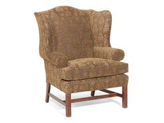 Shop for Fairfield Chair Company Ottoman, 1071-20, and other Living Room Ottomans at Englishman's Interiors in Dallas, TX. Warranty Information.