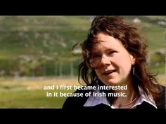 No Béarla follows native Irish language speaker, Manchán Magan around Ireland where he attempts to use the nation's official first language to get by, without any English. The series documents the highs and lows of the adventure.