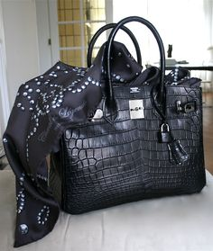 off cheap hermes birkin bag replica china