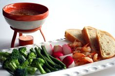 Best bagna cauda images bagna cauda recipe
