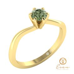 Aur, Engagement Rings, Bracelets, Gold, Jewelry, Green, Enagement Rings, Wedding Rings, Jewlery
