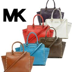 My first ever MK bag Outlet Online! A Christmas gift from my girl! Michael Kors Sale, Michael Kors Handbags Outlet, Designer Handbags Outlet, Mk Handbags, Mk Bags Outlet, Cheap Mk Bags, Wholesale Bags, Online Bags, Fashion Bags