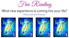 This one may surprise you! Free reading from MelanieTheMedium.com. What number did you get?