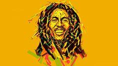 bob_marley_wake_up_and_live_wallpaper