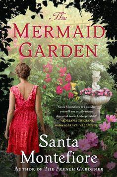 The Mermaid Garden: A Novel by Santa Montefiore http://www.amazon.com/dp/B005X4BXGI/ref=cm_sw_r_pi_dp_xo0cub1GGK3SY