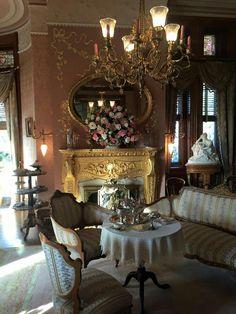 362 best victorian living room ideas images lounges design rh pinterest com