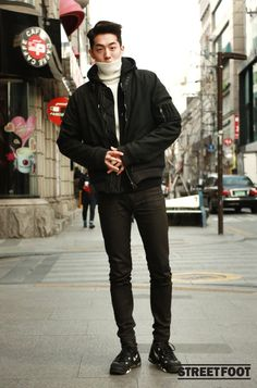 Best 50+ Best Male Fashion https://fazhion.co/2017/06/12/50-best-male-fashion/ In summary, do not ever underestimate power of your business logo in regards to attracting men to your product. Men need a number of casual shirts for assorted occasions. It's always suggested for men to pick the very best suit to wear.