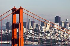 What's the Matter With San Francisco?  The city's devastating affordability crisis has an unlikely villain—its famed progressive politics. (And from the tech industry).