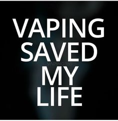 Branded E-cigarette Company Vape Sale, Vape Memes, Telling Stories, How To Get, Pure Products, Life, Vaping, Coupon, Humor
